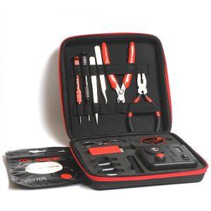 Coil Master Kit