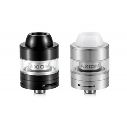 Innokin AXIOM Mini