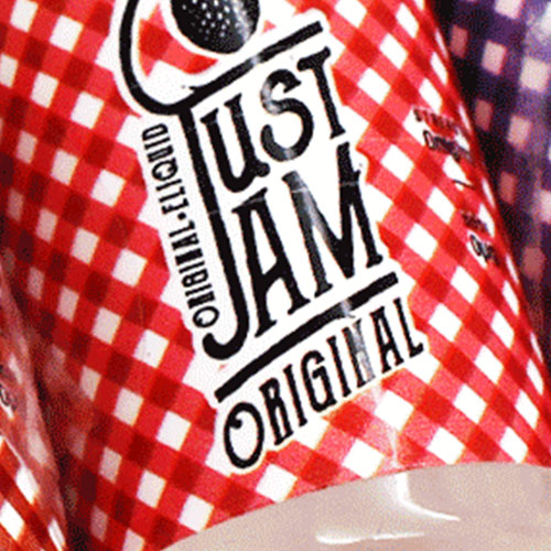 Just Jam